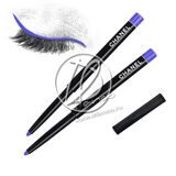 Карандаш для глаз Chanel Automatic Eyeliner Pencil 0, 3g  # Небесный /матовый/