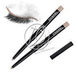 Карандаш для глаз Chanel Automatic Eyeliner Pencil 0, 3g  # Крем-брюле /перламутр/
