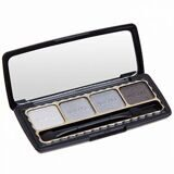 Тени для век Sheer Eye Shadow 4colour