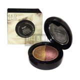 Тени для век Dichromatic Baked Eye Shadow